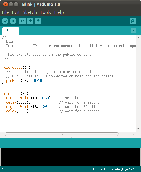 Arduino code.png