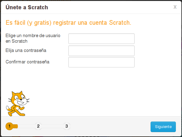 Introduccion Scratch 03.png