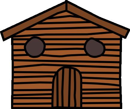 Ejercicio: Storytelling - Edutec Wiki