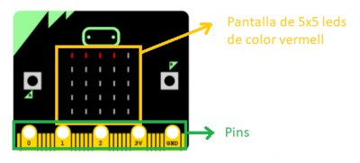 MicroBit 05.png