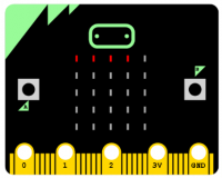 MicroBit 01.png